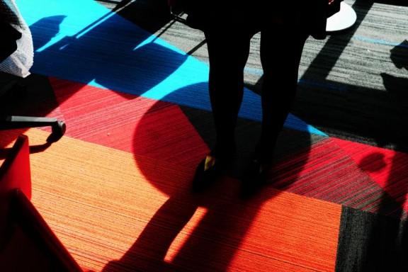 2021-05-13_线上展厅丨艺术荐·第二届当代艺术交流展(第五批)8242.png