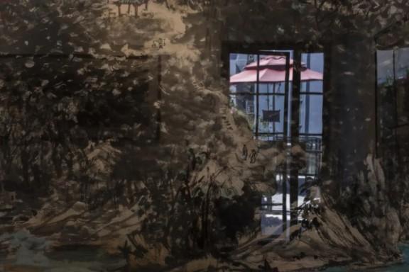 2021-05-13_线上展厅丨艺术荐·第二届当代艺术交流展(第五批)8269.png