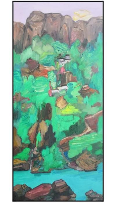 2021-05-13_线上展厅丨艺术荐·第二届当代艺术交流展(第五批)8654.png
