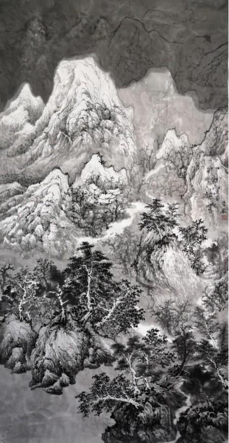 2021-05-13_线上展厅丨艺术荐·第二届当代艺术交流展(第五批)9001.png
