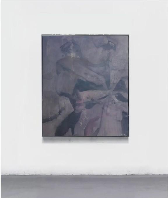 2021-05-13_线上展厅丨艺术荐·第二届当代艺术交流展(第五批)9118.png