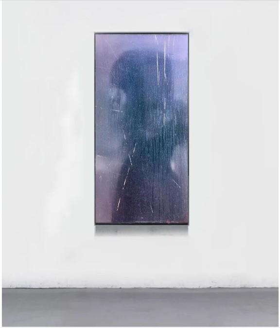 2021-05-13_线上展厅丨艺术荐·第二届当代艺术交流展(第五批)9146.png