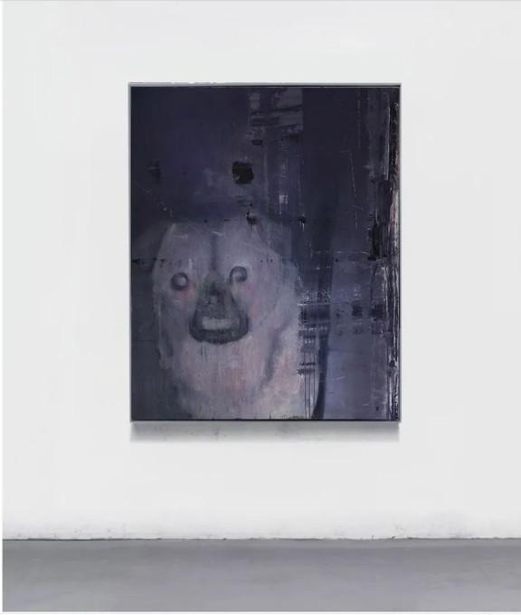 2021-05-13_线上展厅丨艺术荐·第二届当代艺术交流展(第五批)9174.png