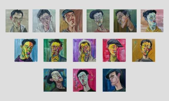 2021-05-13_线上展厅丨艺术荐·第二届当代艺术交流展(第五批)9256.png
