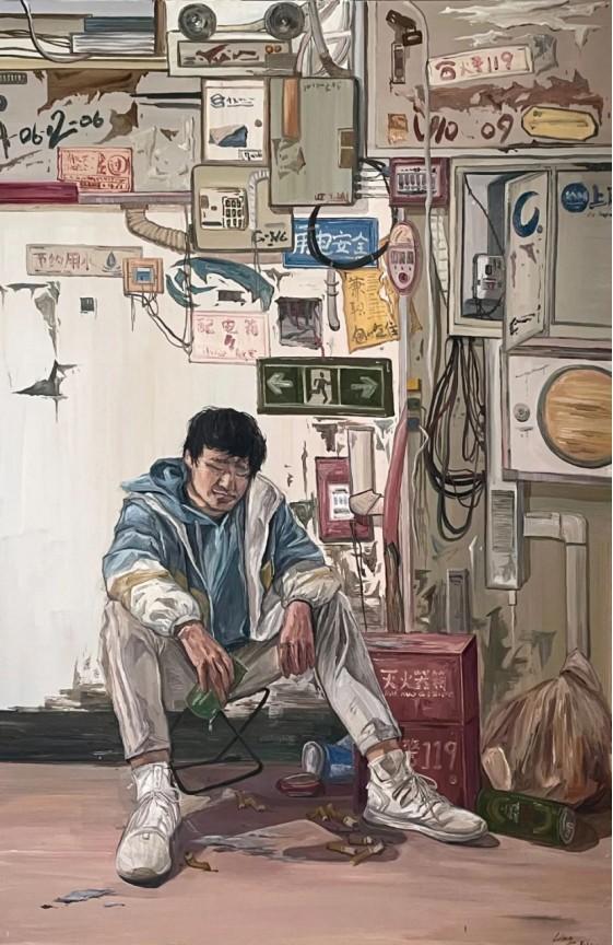 2021-05-13_线上展厅丨艺术荐·第二届当代艺术交流展(第五批)9343.png