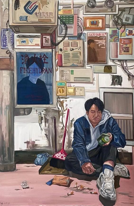 2021-05-13_线上展厅丨艺术荐·第二届当代艺术交流展(第五批)9378.png