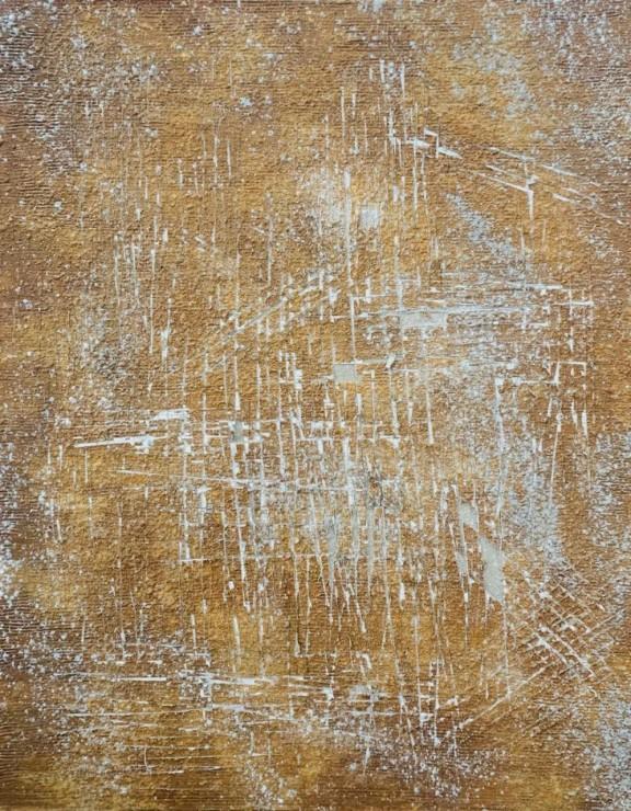 2021-05-13_线上展厅丨艺术荐·第二届当代艺术交流展(第五批)9460.png