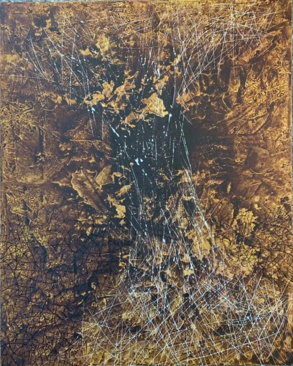 2021-05-13_线上展厅丨艺术荐·第二届当代艺术交流展(第五批)9490.png