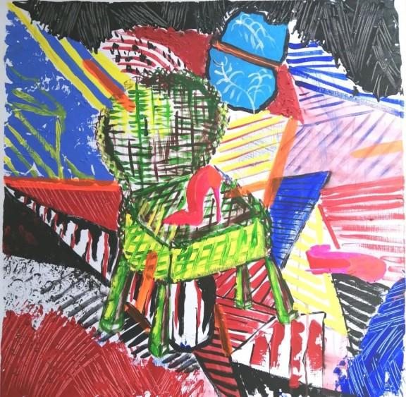 2021-05-13_线上展厅丨艺术荐·第二届当代艺术交流展(第五批)9666.png