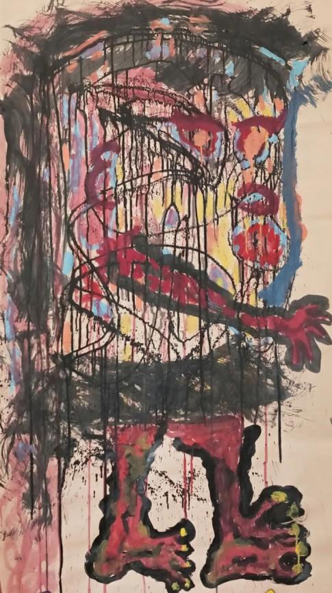 2021-05-13_线上展厅丨艺术荐·第二届当代艺术交流展(第五批)9852.png