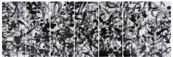 2021-05-13_线上展厅丨艺术荐·第二届当代艺术交流展(第五批)9934.png