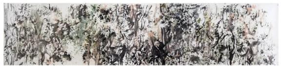2021-05-13_线上展厅丨艺术荐·第二届当代艺术交流展(第五批)9971.png