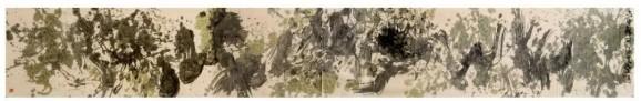 2021-05-13_线上展厅丨艺术荐·第二届当代艺术交流展(第五批)10039.png