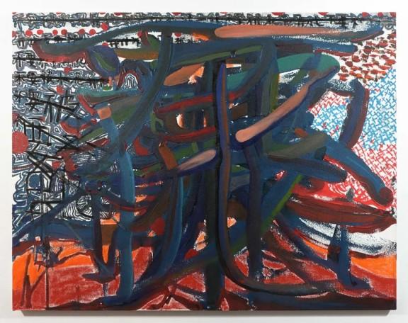 2021-05-13_线上展厅丨艺术荐·第二届当代艺术交流展(第五批)10257.png