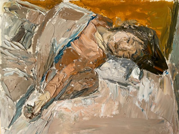 2021-05-13_线上展厅丨艺术荐·第二届当代艺术交流展(第五批)10411.png
