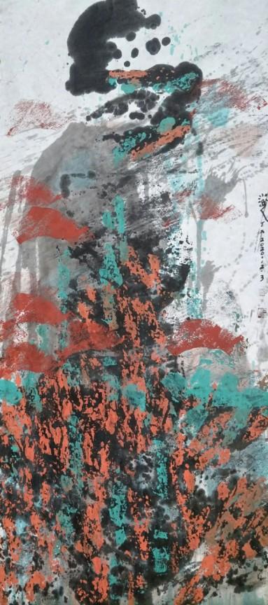 2021-05-13_线上展厅丨艺术荐·第二届当代艺术交流展(第五批)10663.png