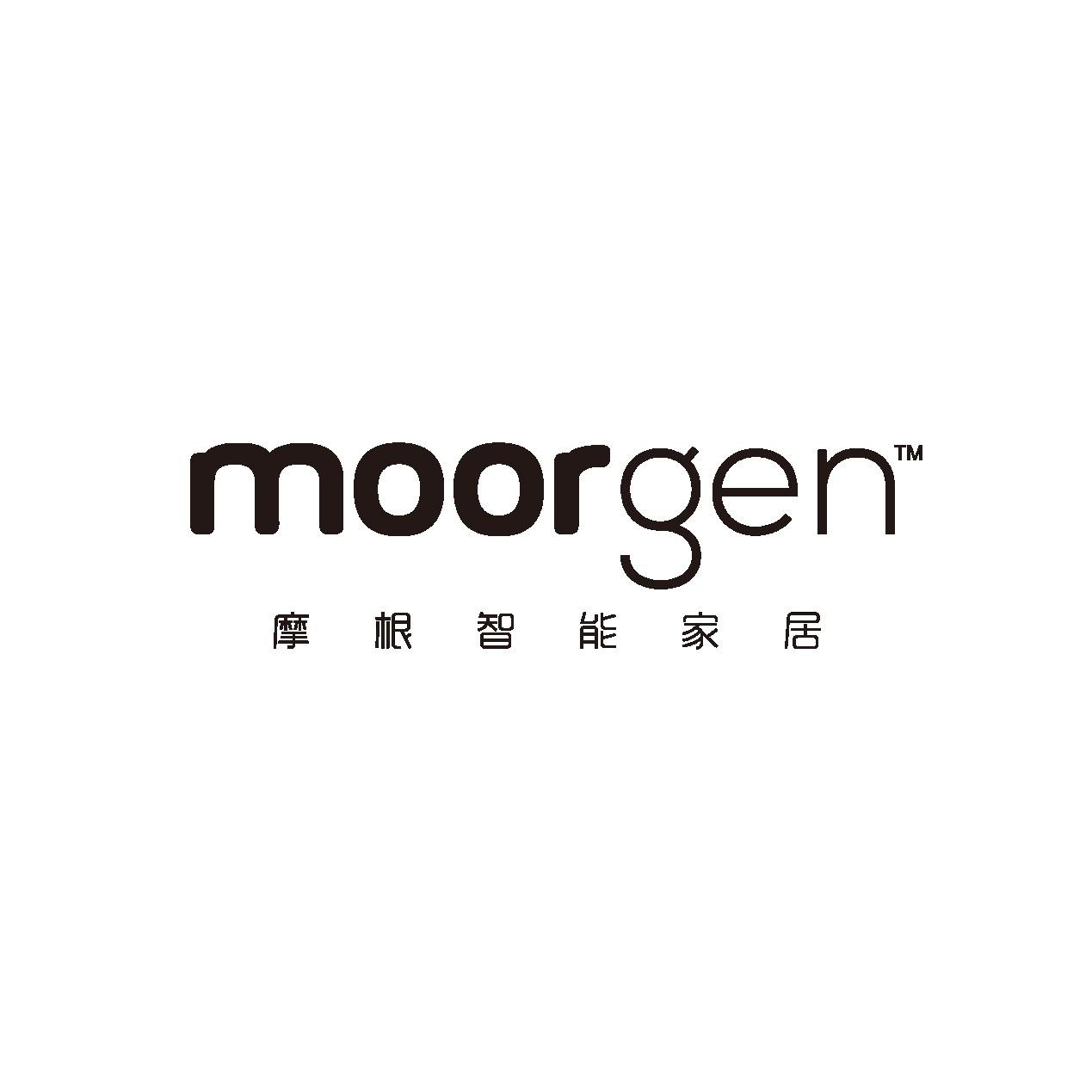 摩根智能:洞察用户需求、解决手机版痛点 打造全屋智能家居领导品牌