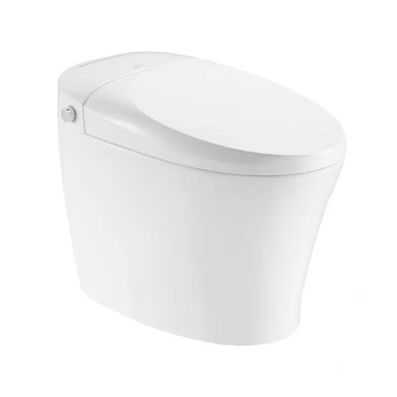 日丰卫浴:合适的产品,才能不辜负消费者的期盼