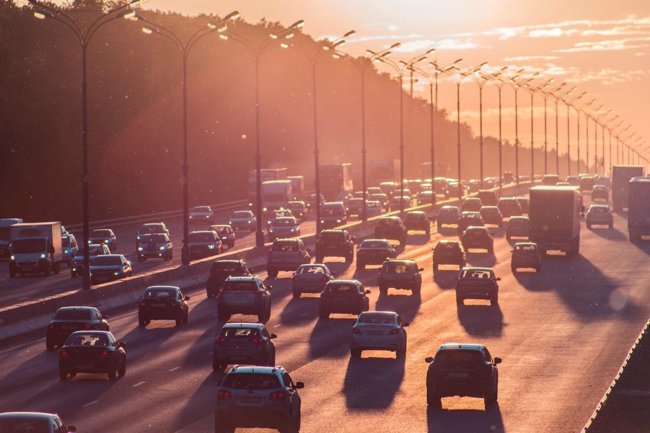 """千亿企业出行市场待开发,网约车行业还能讲出""""新故事""""吗?"""