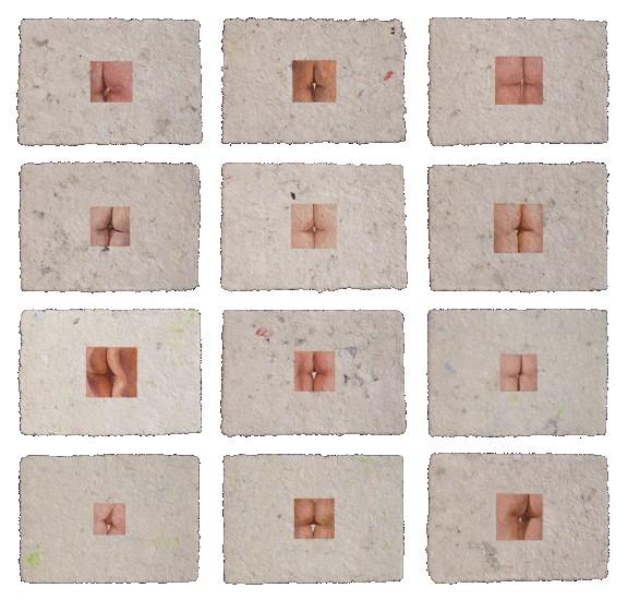 2021-05-15_线上展厅丨艺术荐・第二届当代艺术交流展(第六批)1675.png