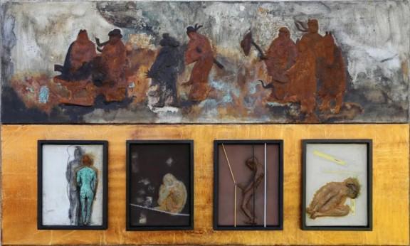 2021-05-15_线上展厅丨艺术荐・第二届当代艺术交流展(第六批)1716.png