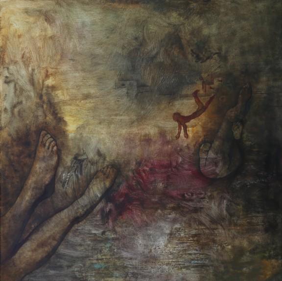 2021-05-15_线上展厅丨艺术荐・第二届当代艺术交流展(第六批)1754.png