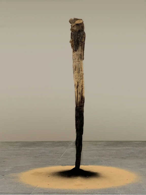 2021-05-15_线上展厅丨艺术荐・第二届当代艺术交流展(第六批)2479.png