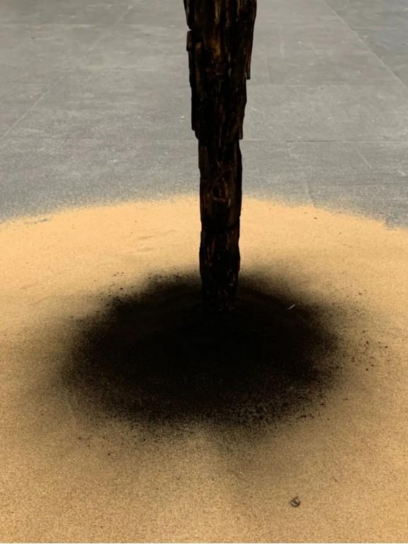 2021-05-15_线上展厅丨艺术荐・第二届当代艺术交流展(第六批)2555.png