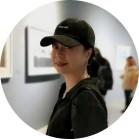 2021-05-15_线上展厅丨艺术荐・第二届当代艺术交流展(第六批)2598.png