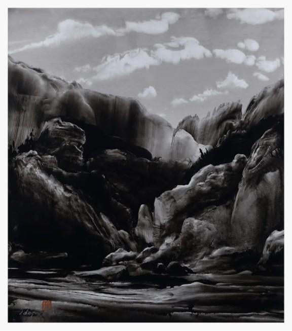 2021-05-15_线上展厅丨艺术荐・第二届当代艺术交流展(第六批)2660.png