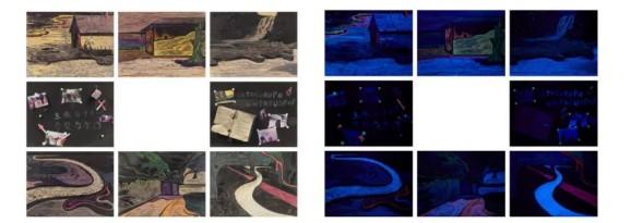 2021-05-15_线上展厅丨艺术荐・第二届当代艺术交流展(第六批)2873.png