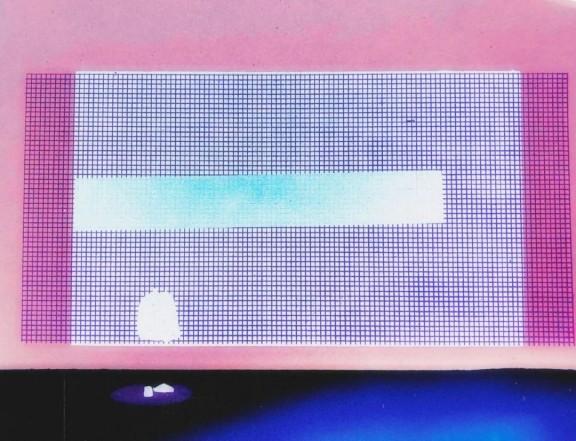 2021-05-15_线上展厅丨艺术荐・第二届当代艺术交流展(第六批)2909.png
