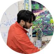 2021-05-15_线上展厅丨艺术荐・第二届当代艺术交流展(第六批)3732.png