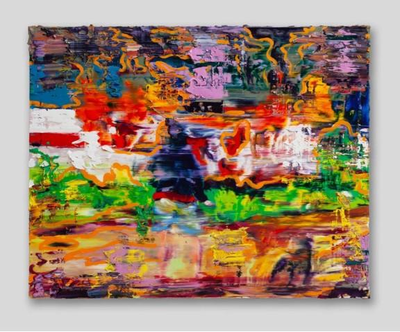 2021-05-15_线上展厅丨艺术荐・第二届当代艺术交流展(第六批)3795.png