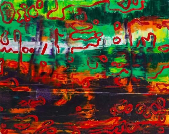 2021-05-15_线上展厅丨艺术荐・第二届当代艺术交流展(第六批)3825.png