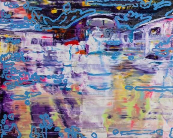 2021-05-15_线上展厅丨艺术荐・第二届当代艺术交流展(第六批)3856.png