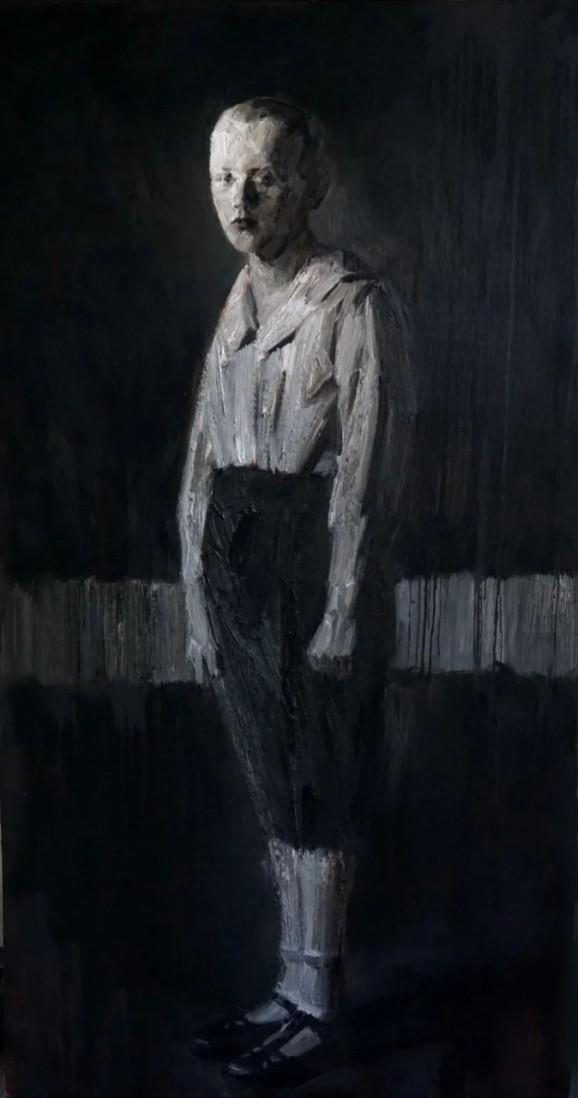 2021-05-15_线上展厅丨艺术荐・第二届当代艺术交流展(第六批)4015.jpg