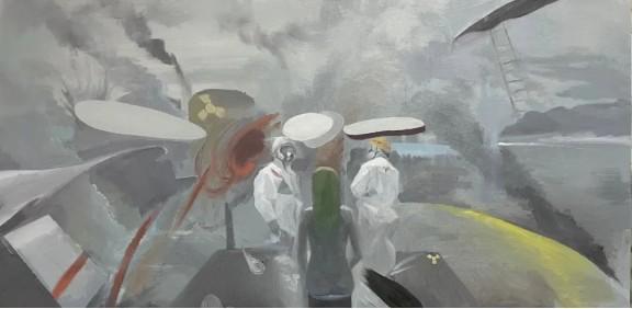 2021-05-15_线上展厅丨艺术荐・第二届当代艺术交流展(第六批)4214.png