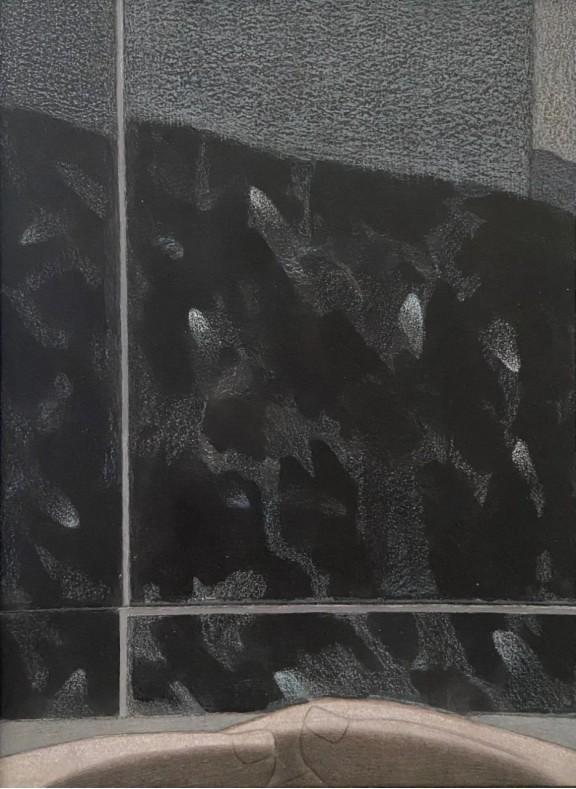 2021-05-15_线上展厅丨艺术荐・第二届当代艺术交流展(第六批)5421.png