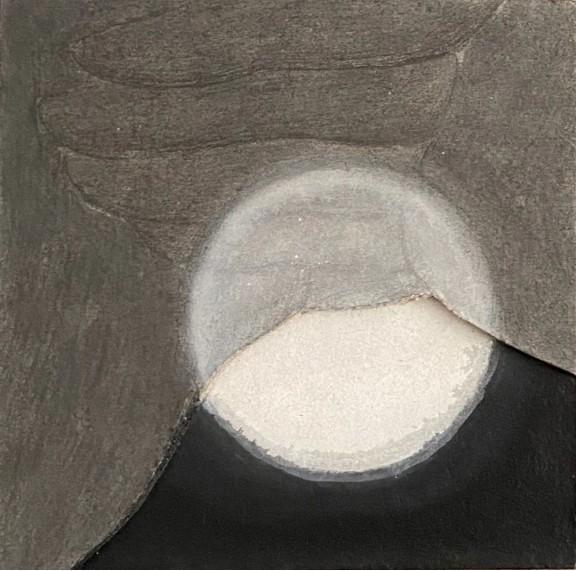 2021-05-15_线上展厅丨艺术荐・第二届当代艺术交流展(第六批)5452.png
