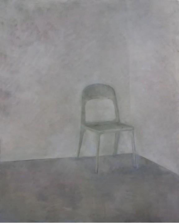 2021-05-15_线上展厅丨艺术荐・第二届当代艺术交流展(第六批)5597.png