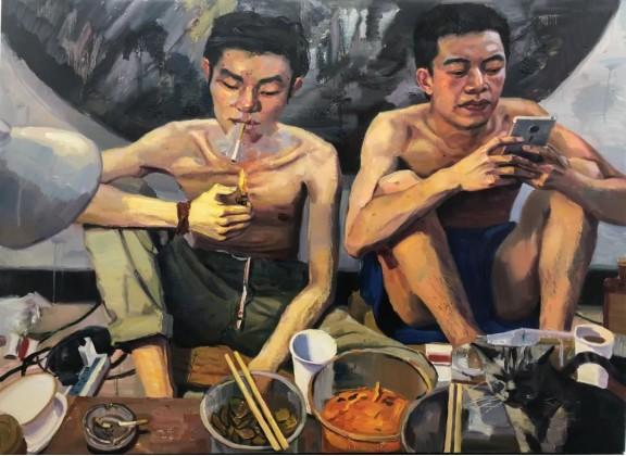 2021-05-15_线上展厅丨艺术荐・第二届当代艺术交流展(第六批)5719.png