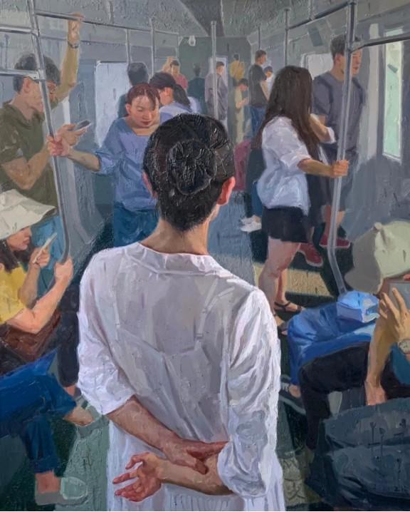2021-05-15_线上展厅丨艺术荐・第二届当代艺术交流展(第六批)5784.png