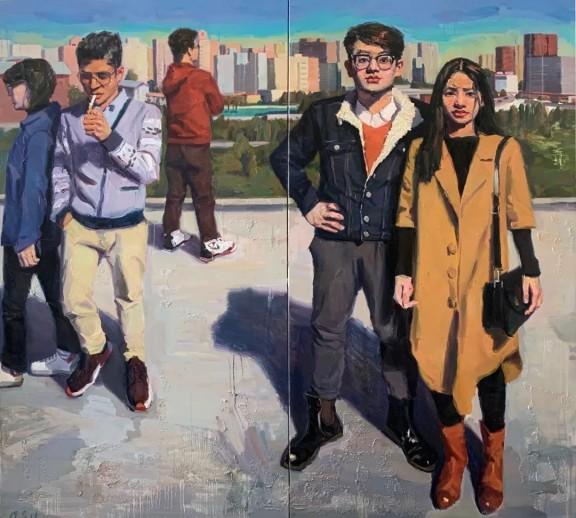 2021-05-15_线上展厅丨艺术荐・第二届当代艺术交流展(第六批)5843.png