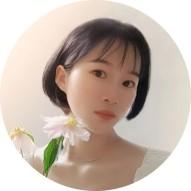 2021-05-15_线上展厅丨艺术荐・第二届当代艺术交流展(第六批)6106.png