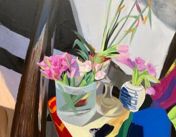 2021-05-15_线上展厅丨艺术荐・第二届当代艺术交流展(第六批)6179.png
