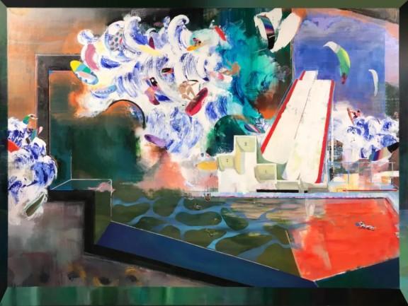 2021-05-15_线上展厅丨艺术荐・第二届当代艺术交流展(第六批)6629.png