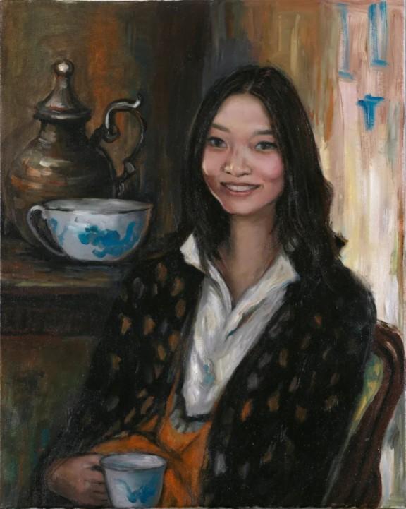 2021-05-15_线上展厅丨艺术荐・第二届当代艺术交流展(第六批)7201.png