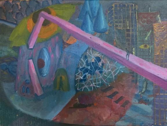 2021-05-15_线上展厅丨艺术荐・第二届当代艺术交流展(第六批)7620.png