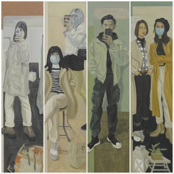 2021-05-15_线上展厅丨艺术荐・第二届当代艺术交流展(第六批)8421.png